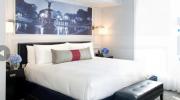 Как выбрать номер в отеле и не ошибиться