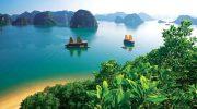 Туры во Вьетнам из Перми
