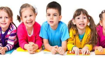 Как правильно выбрать экскурсию для детей
