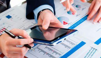 Прогнозирование на бинарных опционах: основные правила
