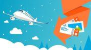 Советы путешественнику: как выбрать дешевые авиабилеты