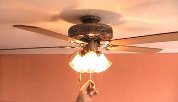 Преимущества люстры-вентилятора светильника — почему люди до сих пор такими пользуются и какие дизайнерские решения модные можно найти на рынке?