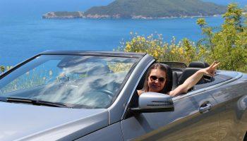 Бронирование авто напрокат по всему миру — Orangesmile.com