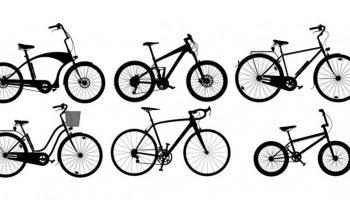 Типы велосипедов и их назначение