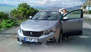 Советы по аренде авто в Турции