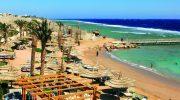 VIPGEO: культурный туризм, изучаем Египет