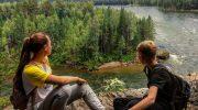 Отдых на Алтае – ярко и незабываемо