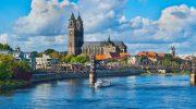 Отдых в Германии: туристический обзор
