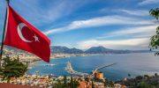 Что нужно знать на отдыхе в Турции