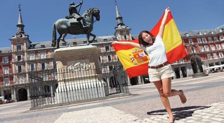 Иммиграция в Испанию: основные особенности